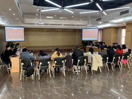内部审计会议2020.1.13-1_副本.jpg